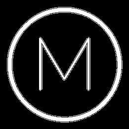 Vb6 | Mason ACM